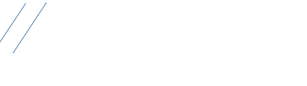 Action Towing, Inc. - Logo
